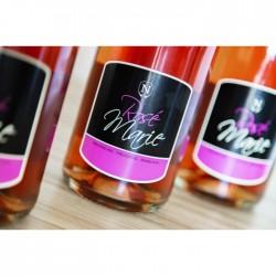 Rosé-Marie